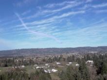 งงงวย กับเมฆพิศวง