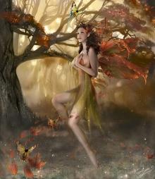 ผู้หญิง..คือไม้งามประดับให้โลกสวย..!!