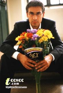 วาเลนไทน์ อะไรคือสิ่งที่ผู้ชายคิด ว่ามีค่ามากกว่าดอกไม้